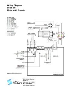 Rack Mount Bluetooth also For Church Sound System Wiring Diagram furthermore Shure Sm58 Wiring Diagram also Xbox One Headset Adapter For Wiring Diagram also Da1054. on wireless microphone wiring diagram