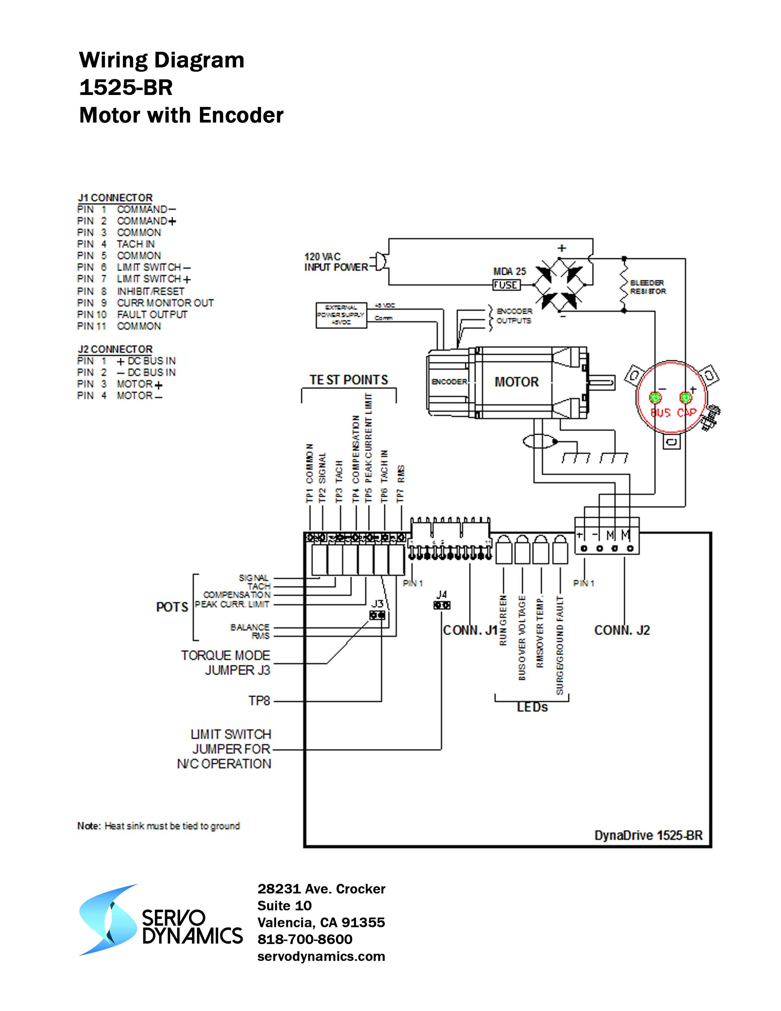 Anatomy Of A Quadcopter Wiring Diagrams additionally Hh8766 furthermore Showthread besides Rc Sensored Esc Wiring Diagram besides ZW6f 10998. on brushless motor esc schematic